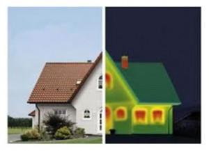 3-energetska-efikasnost-1